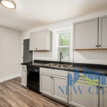 kitchen in 272 Brehl Avenue